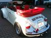 06 VW Käfer 1303 mit roter Lederpersennig nach Kundenwunsch von CK-Cabri wr 02