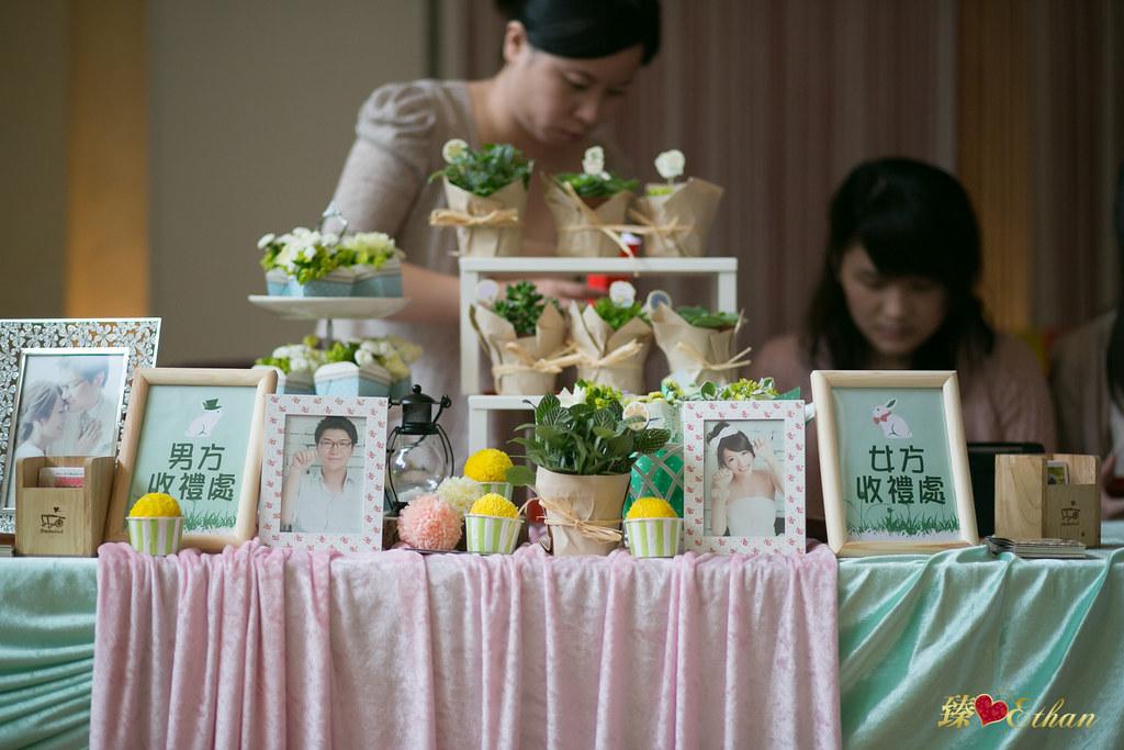 婚禮攝影, 婚攝, 晶華酒店 五股圓外圓,新北市婚攝, 優質婚攝推薦, IMG-0080
