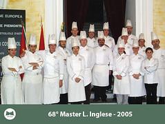 68-master-cucina-italiana-2005