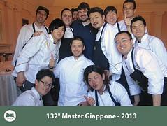 132-master-cucina-italiana-2013