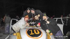 LeMons Rally 2017-147