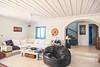 6 Bedroom Beach Villa - 9