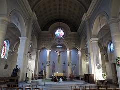 PC060013-P25 (everbruin) Tags: saint pierre gros caillou paris france architecture church st altar