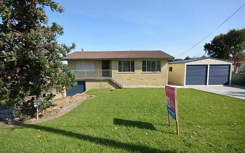 128 Murrah Street, Bermagui NSW 2546
