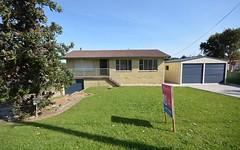 128 Murrah Street, Bermagui NSW