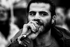 . (Thorsten Strasas) Tags: 6thanniversary bascharalassad basharalassad berlin demokratie fsa fahne flagge fluechtlinge freiheit gefluechtete hermannplatz hezbollah hisbollah iran jahrestag kreuzberg kurden kurdistan kurds neukoelln opposition russia russland schwarzweiss syrer syria syrians syrien democracy flag freedom martyrs peace refugees regime revolution sixyears war germany de
