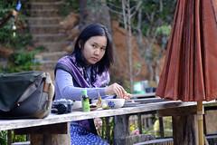 MKP-332 (panerai87) Tags: maekumporng chiangmai thailand toey 2017 people portrait