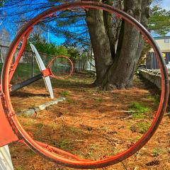 Hoops (Timothy Valentine) Tags: squaredcircle basketball 2017 0317 sports they eastbridgewater massachusetts unitedstates us