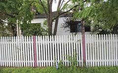 3 Second Street, Weston NSW
