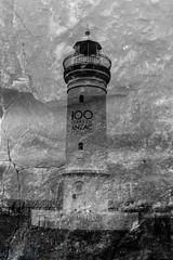 Kiama Multi Exposure - 2 (Drac0z) Tags: blowhole collective illawarra kiama lighthouse