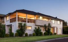 8 Denman Avenue, Cronulla NSW