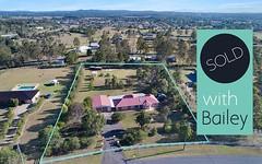 24 Brokenback Road, Branxton NSW