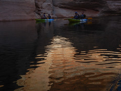 hidden-canyon-kayak-lake-powell-page-arizona-southwest-DSCN9463