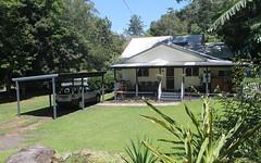 33 Tarawara Street, Bomaderry NSW