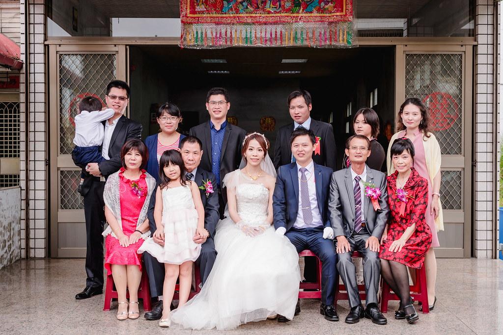 家旭&佳樺、婚禮_0306