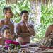 Embera Indigenous Village gamboa panama pandemonio 2017 - 10