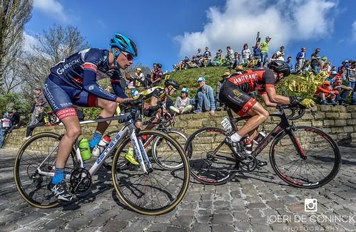 Ronde van Vlaanderen junioren (149)