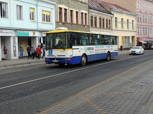 DSCN5517 Arriva Teplice 377 3U4 1725
