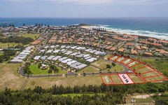 Lot 58 The Drive, Yamba NSW