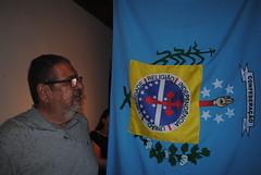 Exposição 1817- Revolução Republicana