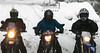 Uttrakhand Tourism, Snow Storm 2017, Incredible India adventure Motorcycling 3 Musketeers? (touragrapher) Tags: canon70d dharali harshil heroimpulse himalayas himalyan mountains offroader royalenfield sigma30mm snow snowstorm2017 snowstorm thunderbird uttarkhashi uttrakhand uttrakhandtourism whereeaglesdare yamahawr450f remotestcorners