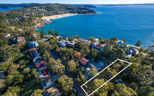 131 Whale Beach Road, Avalon Beach NSW 2107
