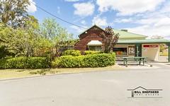8 Vincent Street, Mulbring NSW
