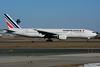 F-GSPQ (Air France) (Steelhead 2010) Tags: airfrance boeing b777 b777200er yyz freg fgspq