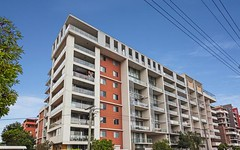 85/10-16 Castlereagh Street, Liverpool NSW