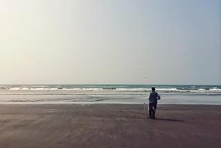69/365 Fishing