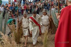 14042017_G6A850100020-_G6A8501 (juan_barros) Tags: via sacra pico da torre madeira island jesus christ cristo jesús semana santa easter pascua crucified