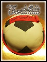 Pallone (Chantillitti) Tags: pdz
