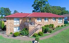 1 Garden Grove, Bateau Bay NSW