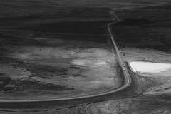 Iceland (webeagle12) Tags: iceland nikon d7200 europe mountains landscape vegetation rocks nature mountain earth planet reykjahlíð north krafla volcanic route1 hverir mt namafjall hverarönd hot springs mud pots námafjall sulfur solfatare geothermal
