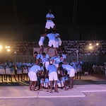 """Annual Day of Gapey 2017 (139) <a style=""""margin-left:10px; font-size:0.8em;"""" href=""""http://www.flickr.com/photos/127628806@N02/33341375833/"""" target=""""_blank"""">@flickr</a>"""