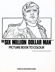 StevePressOut02b (MazeMan2011) Tags: sixmilliondollarman sixmilliondollarmanvintage
