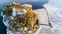 DJI_0073.jpg (kaveman743) Tags: saltsjöbaden stockholmslän sweden se