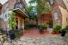 20170423_10151301_HDR.jpg (Les_Stockton) Tags: frenchmarketinn frenchquarter hdrefex highdynamicrange neworleans architectural architecture hdr hotel vacation louisiana unitedstates us