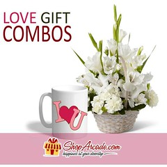 Send Love Gifts Combos To Pakistan (amtakhan256) Tags: love gift combos