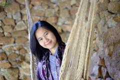 MKP-237 (panerai87) Tags: maekumporng chiangmai thailand toey 2017 portrait people