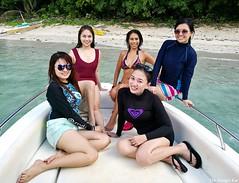 Lio Tourism Estate 141 (The Hungry Kat) Tags: lovelio liotourismestate elnido palawan philippines casakalaw skippercharters elnidoinaday airswift flywithfriends ayalaland islandhopping beach lagoon snorkeling