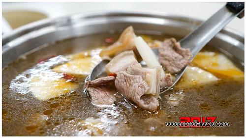 阿本羊肉爐12.jpg