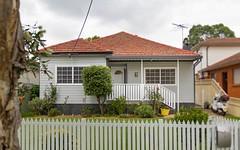 3 Ward Street, Yagoona NSW