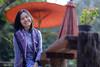 MKP-278 (panerai87) Tags: maekumporng chiangmai thailand toey 2017 people portrait