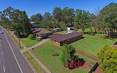 103 Hill End Road, Doonside NSW