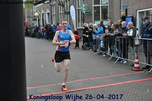 KoningsloopWijhe_26_04_2017_0026
