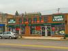 20151130 01 Broadview, Illinois (davidwilson1949) Tags: broadview illinois