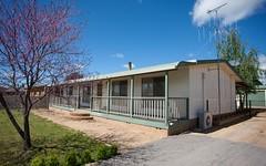 79 Wade, Crookwell NSW