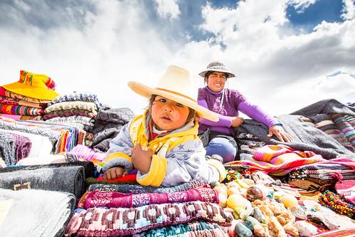 Peru_BasvanOortHR-120