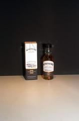 Bowmore (dasypeltis) Tags: whisky maltwhisky singlemalt scotch